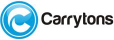 Carrytons logo